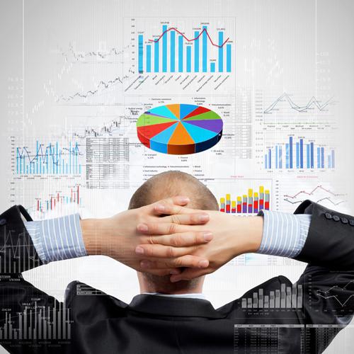 Nem kell neked a Google Analytics, mérd weboldalad látogatottságát egyszerűen!